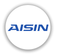 Aisin Clutch Discs and Covers
