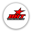 BRT Racing Belts