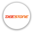 DEESTONE Motorcycle Tires