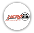 HERO Motorcycle Accessories