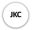 JKC Steering Pumps