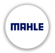 Mahle-Izumi Liners and Pistons