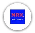 MRK King Pin Kit