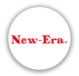 New Era Electrical Parts