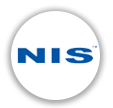 NIS Bearings