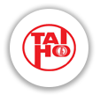Taiho Bearings
